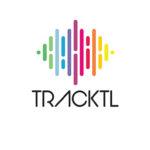 Tracktl