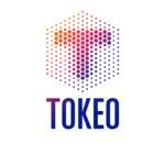 Tokeo
