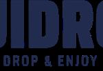 Ouidrop