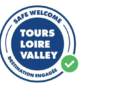 Tours Loire Valley – une destination Safe Welcome