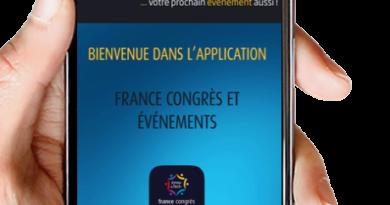 L'application Réseau FCE