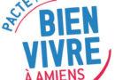 La ville d'Amiens élabore un pacte social pour le «Bien Vivre Ensemble»